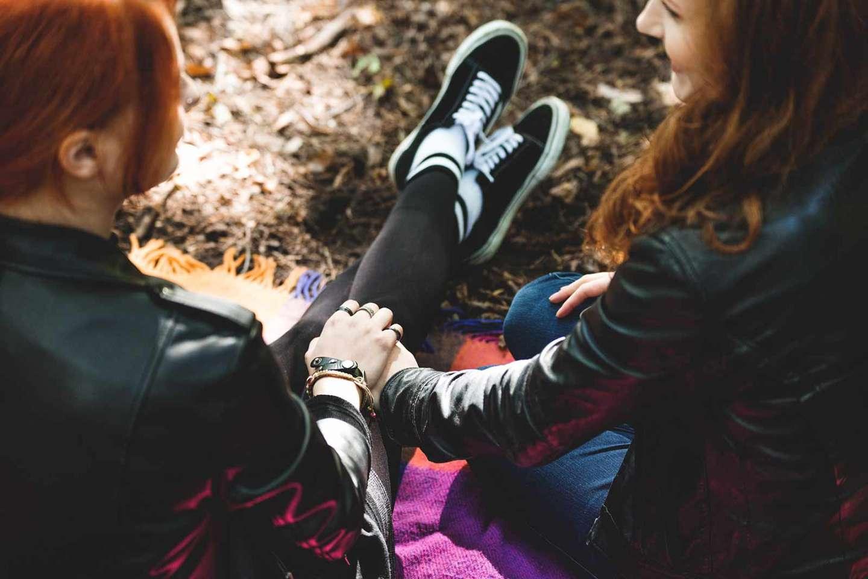 Gay Relationships Dating Agency Nottingham