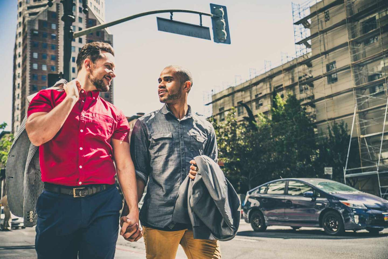 Gay Relationships Dating Agency Sheffield