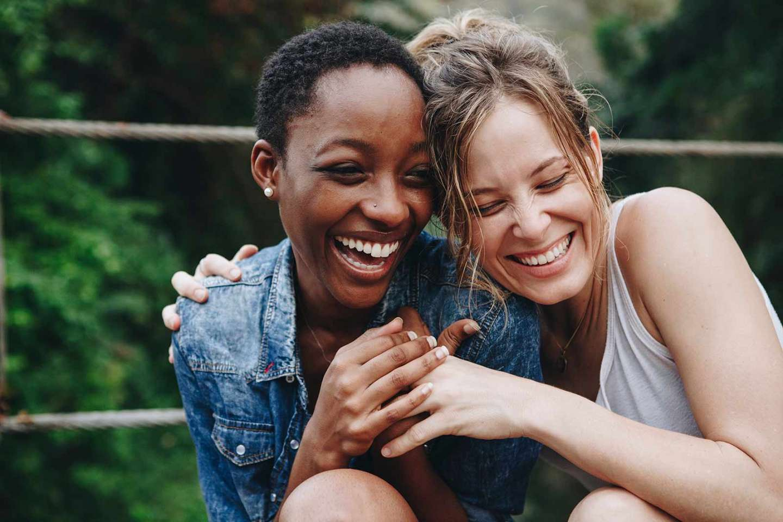 Gay Relationships Dating Agency Birmingham